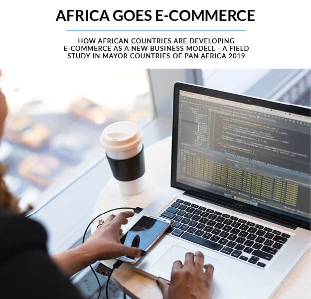 Africa_Goes_E-Commerce_Front_Cover