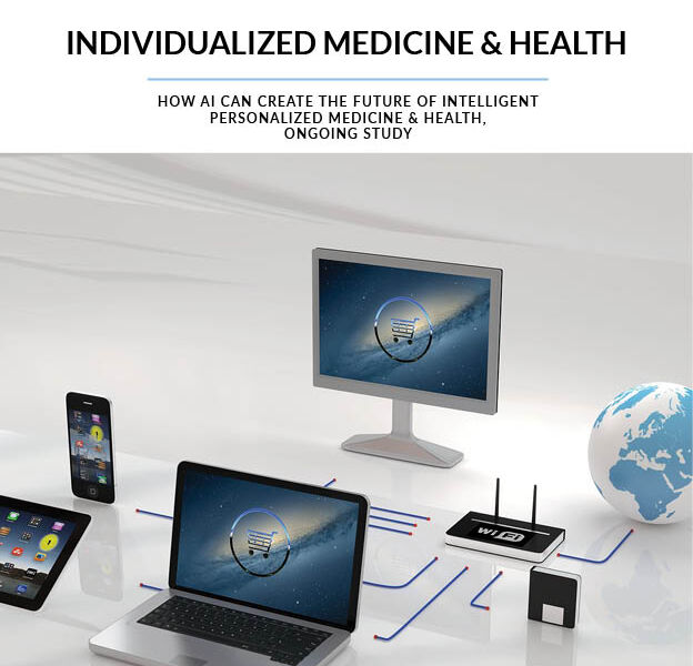 Individualized_Medicine__Health_Front_Cover