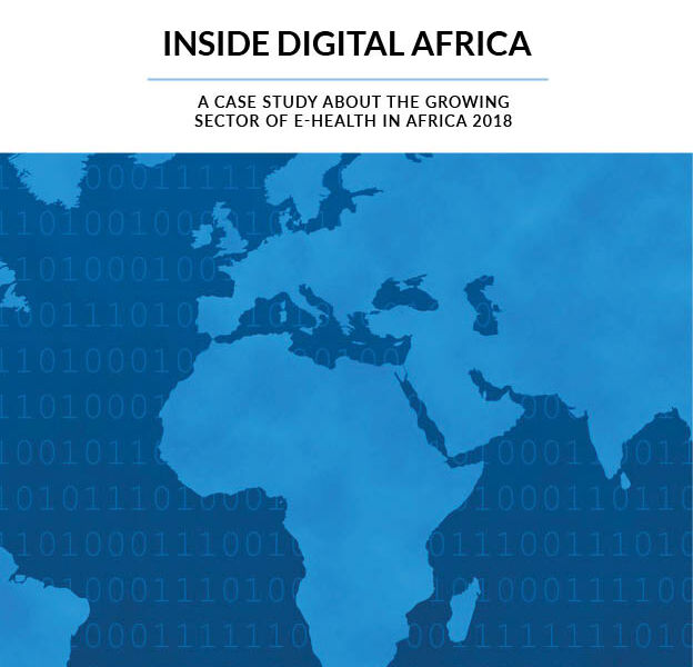 Inside_Digital_Africa_Front_Cover