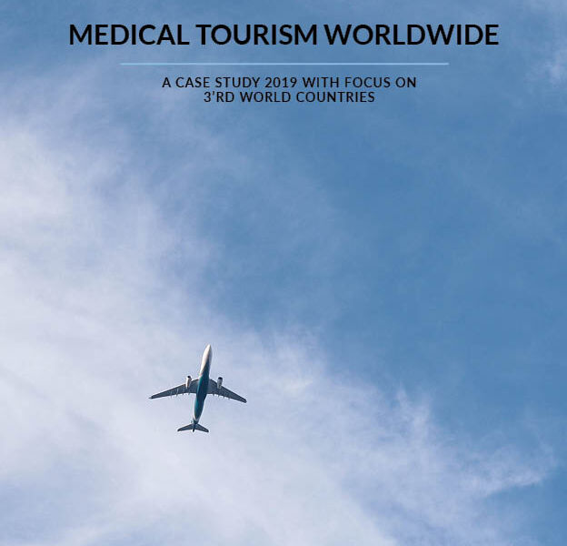 Medical-Tourism-Title