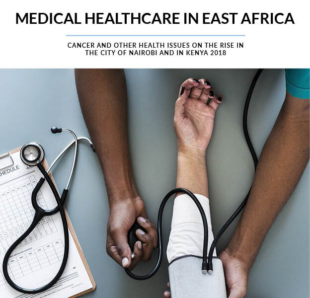 Medical_Healthcare_in_East_Africa_Fron_Cover