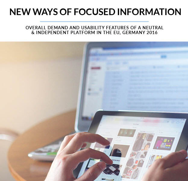New-ways-of-focused-information-title-single
