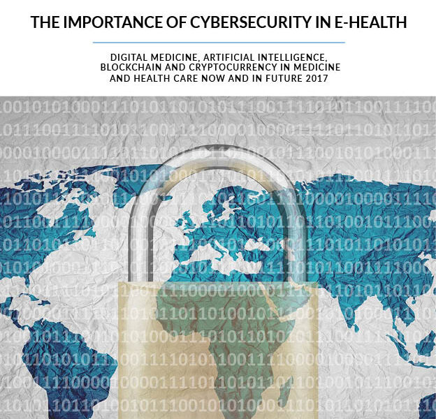 The_Importance_of_Cybersecurity_in_E-Health_Front_Cover_2