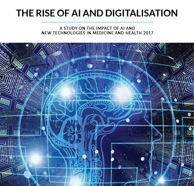 The_rise_of_AI_and_Digitalisation_Front_Cover